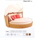 Ps Daybed11